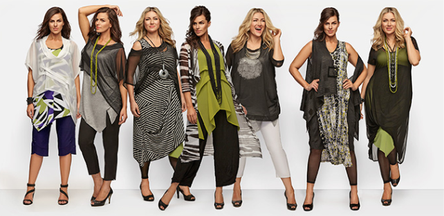 Trendy Clothes For Plus Size-Featured