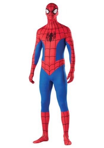 halloween costumes for men
