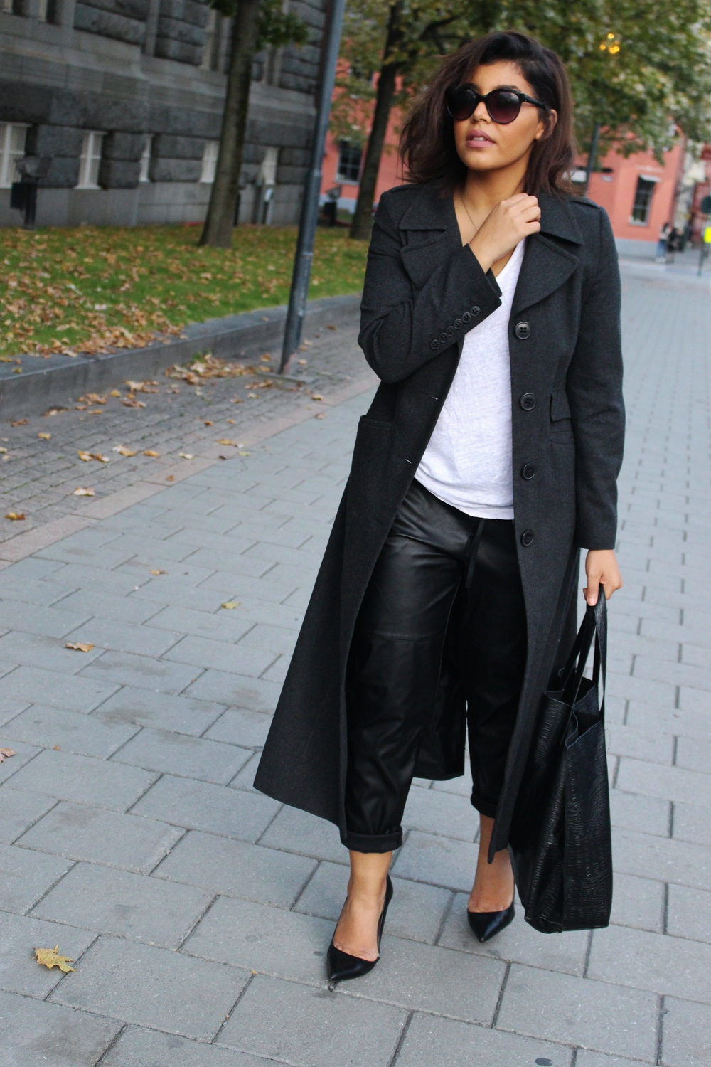Trendy Clothes For Women