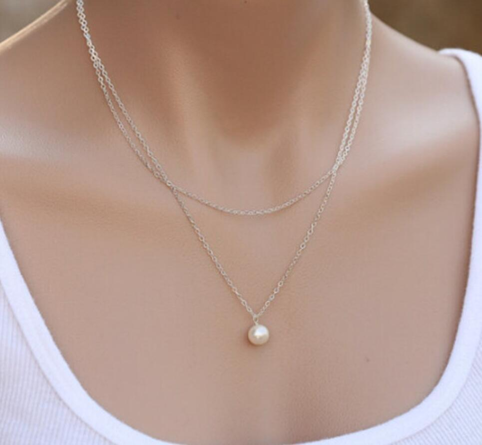Pearl_Layer_Necklace