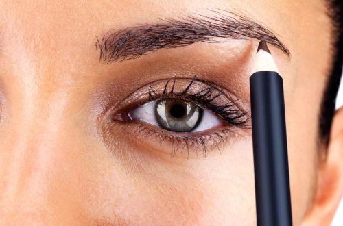 Experts tips for eyes pop out