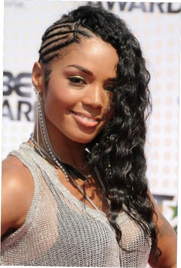 braid hairstyles for black womenbraid hairstyles for black women