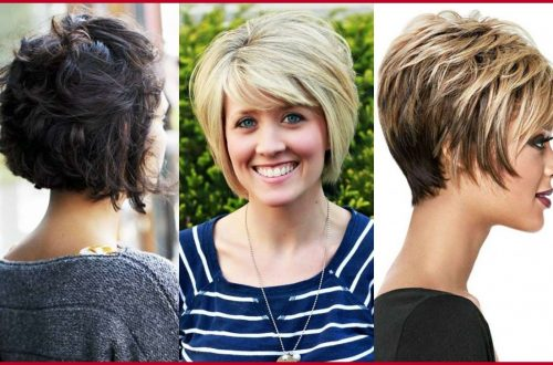 hairstyles for plus size womenhairstyles for plus size women